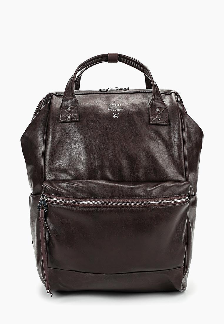 Спортивный рюкзак Anello AT-B1511