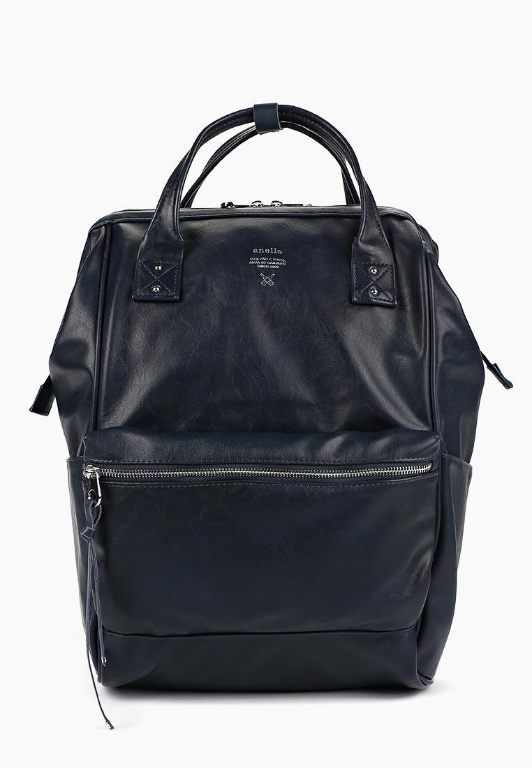 Городской рюкзак Anello AT-B1511