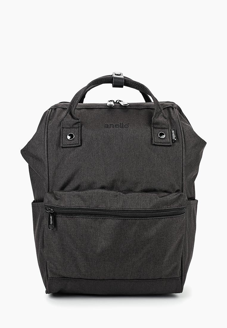 Городской рюкзак Anello AT-B2261