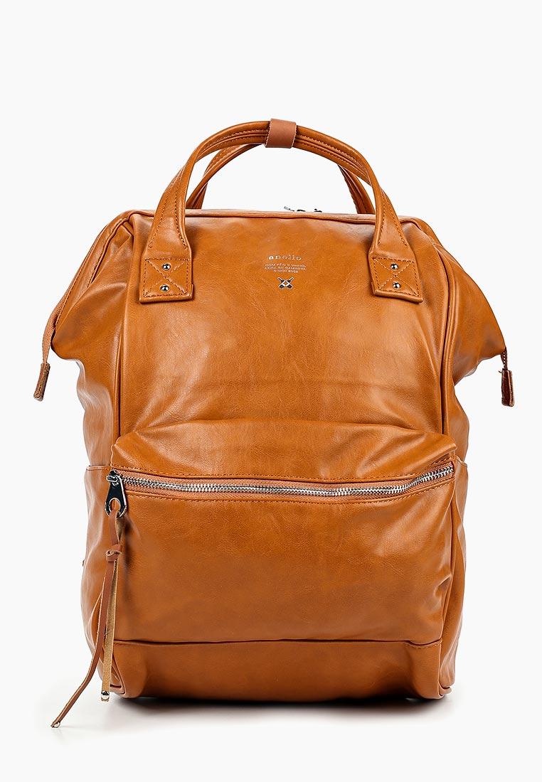 Спортивный рюкзак Anello AT-B1519