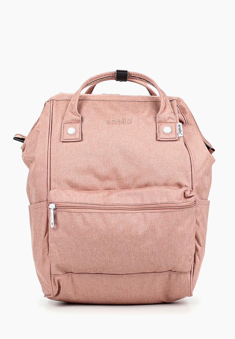 Спортивный рюкзак Anello AT-B2261