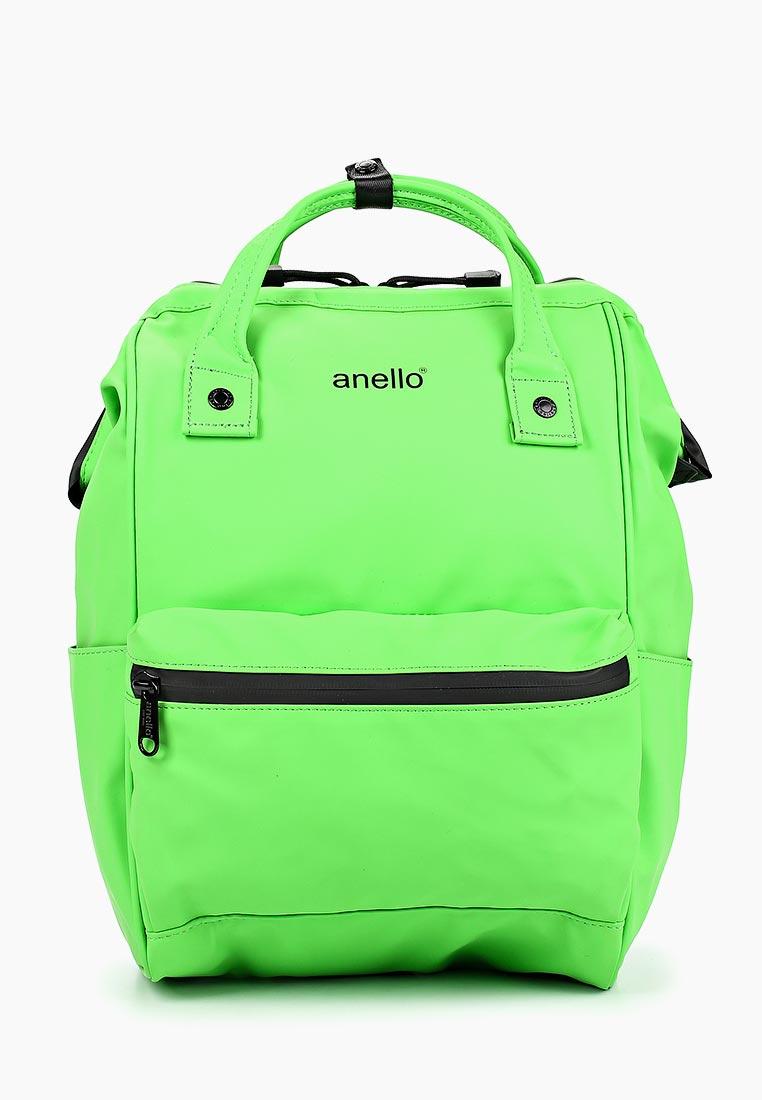 Городской рюкзак Anello AT-B2811