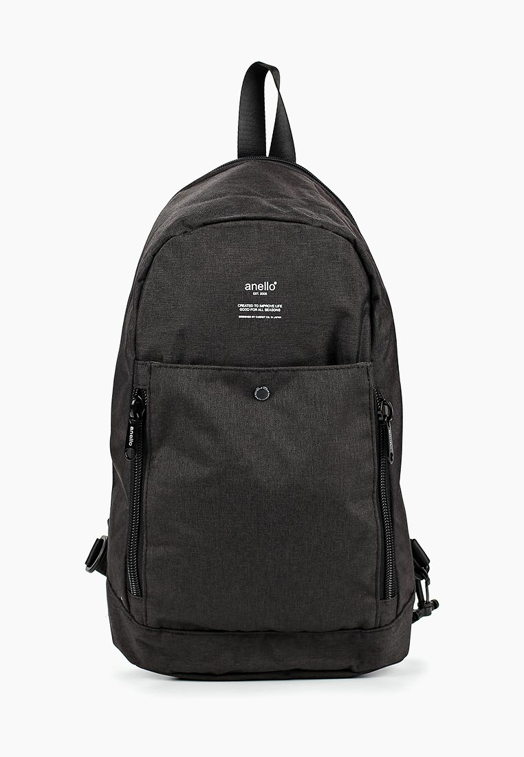 Спортивный рюкзак Anello AT-B1717