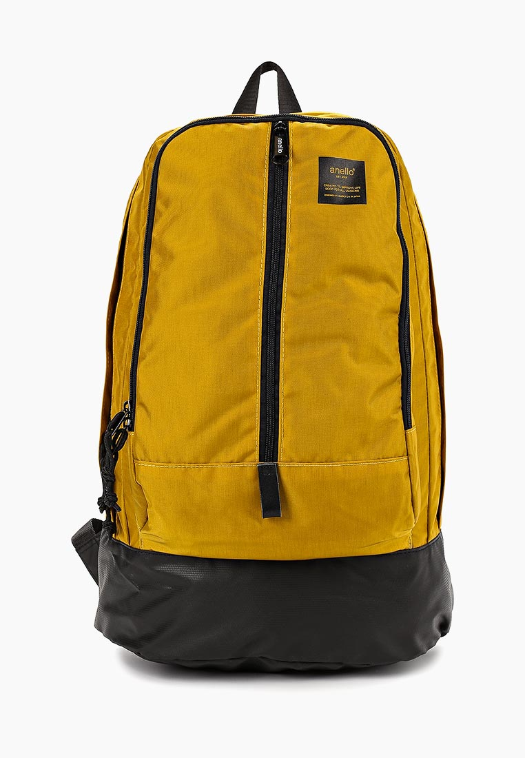 Спортивный рюкзак Anello AH-B3271