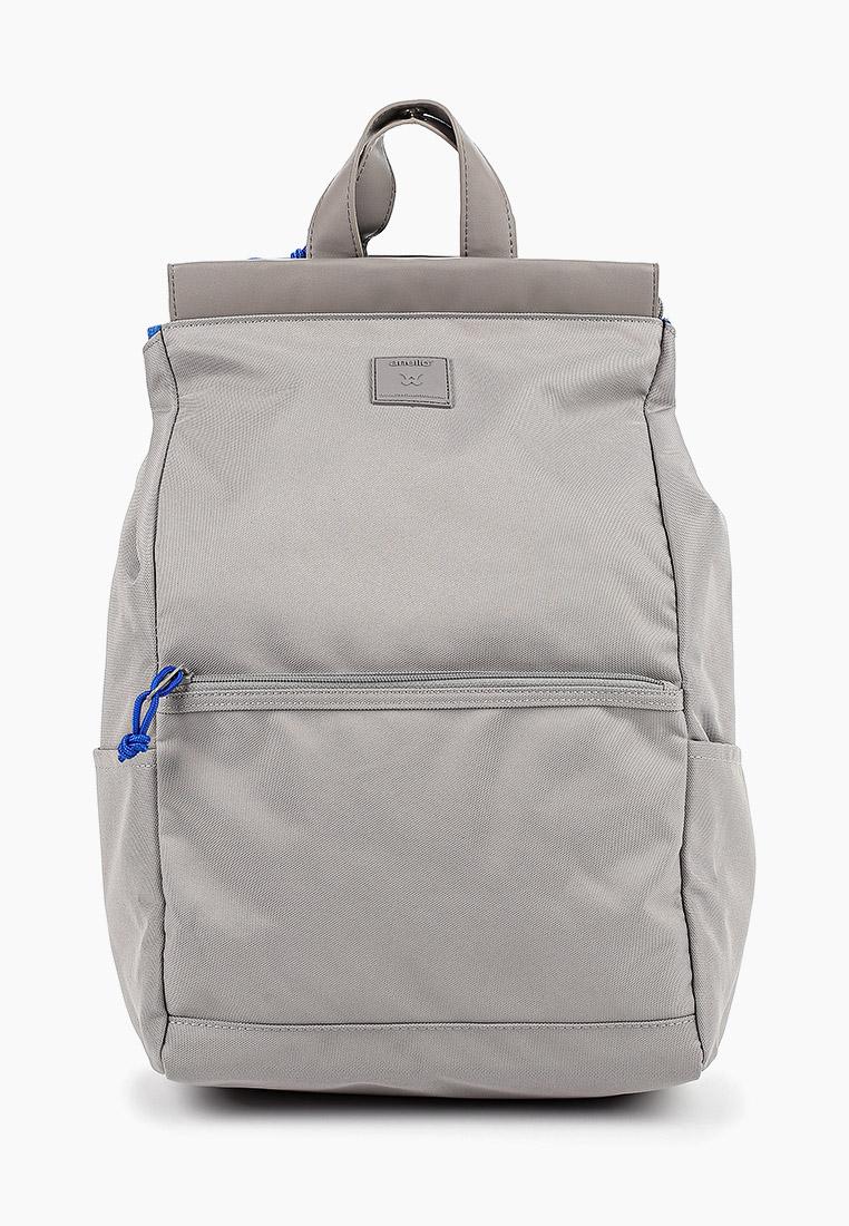 Спортивный рюкзак Anello AT-C2821