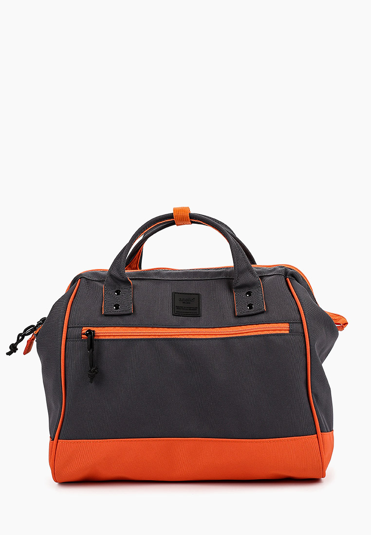 Спортивная сумка Anello AT-H2022