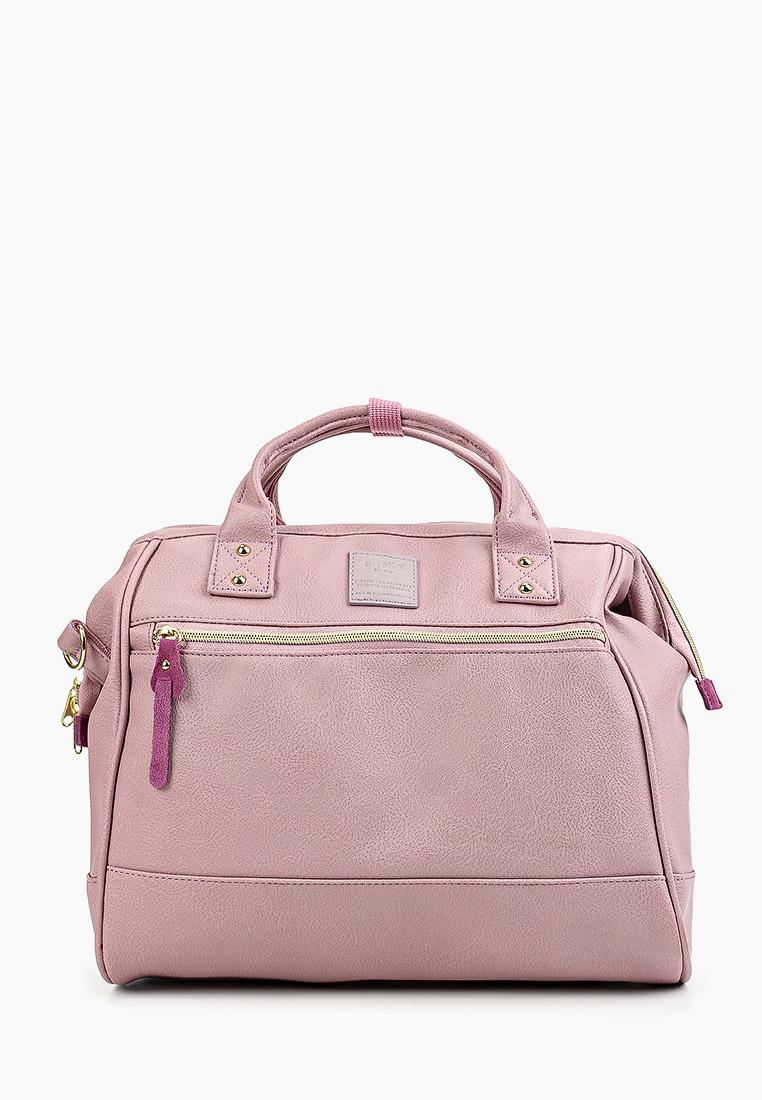 Спортивная сумка Anello AT-H1022