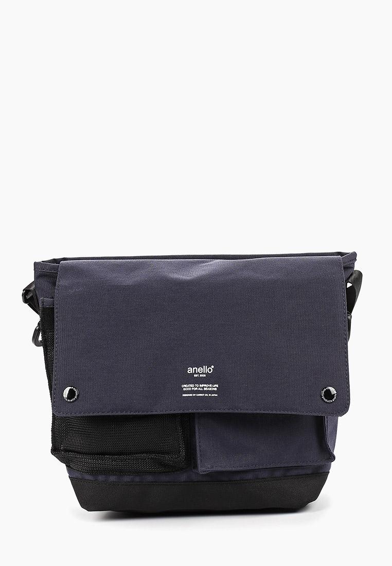 Спортивная сумка Anello AT-B3353