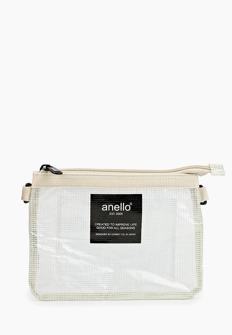 Спортивная сумка Anello AU-B3381