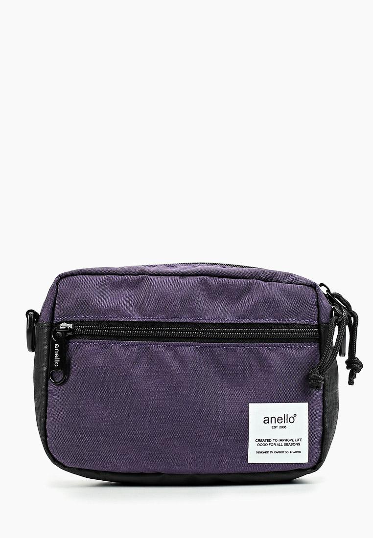 Спортивная сумка Anello AH-B3272