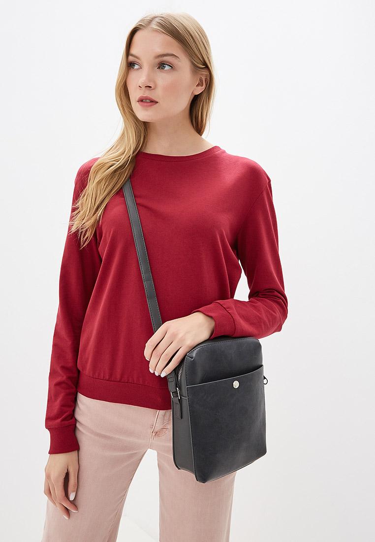 Спортивная сумка Anello AJ-B3371