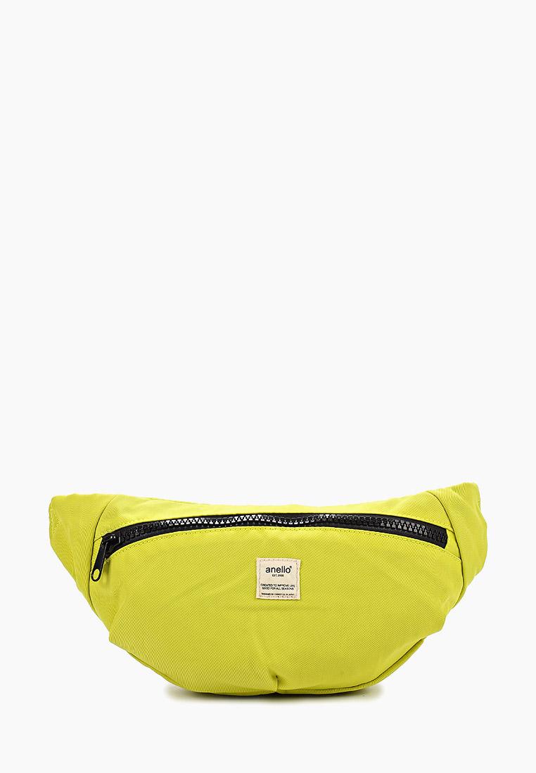 Спортивная сумка Anello AT-B2021