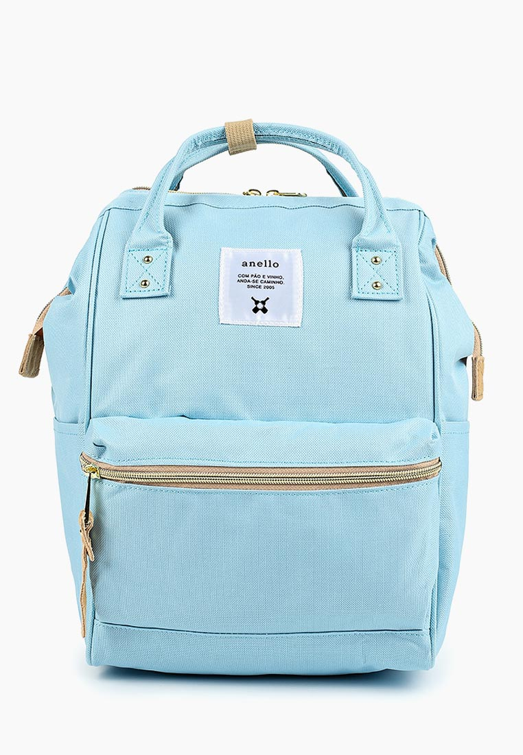 Городской рюкзак Anello AT-B0197B