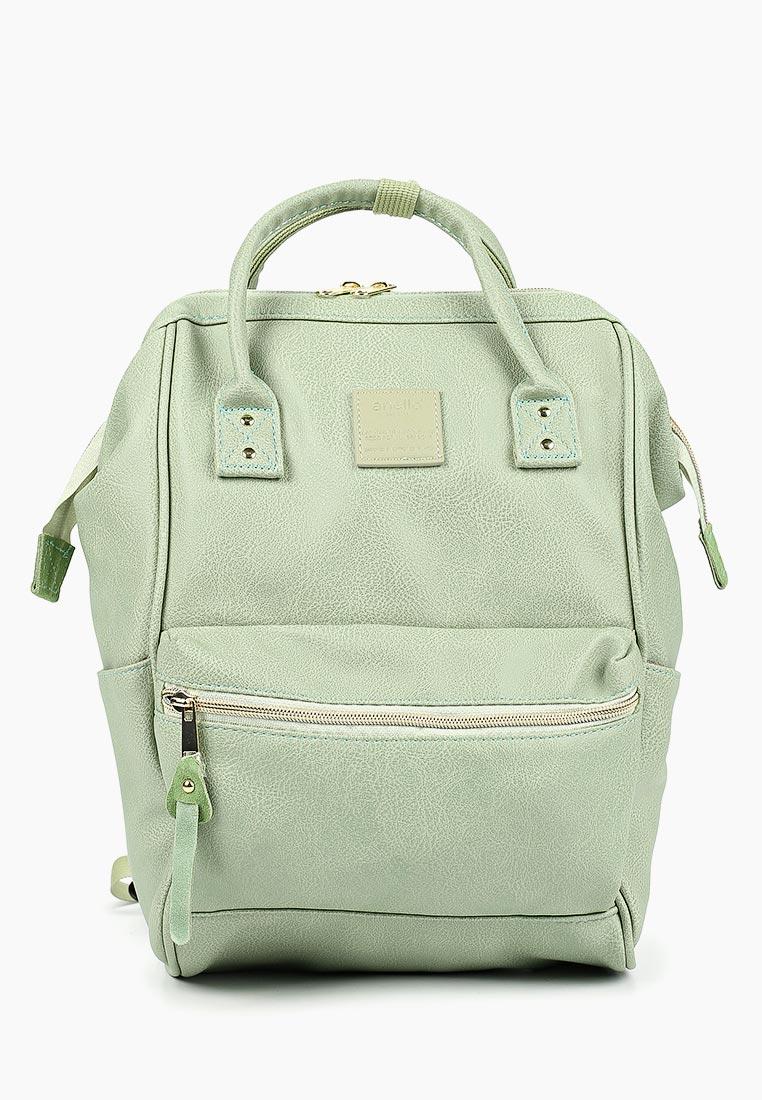 Городской рюкзак Anello AT-B1212
