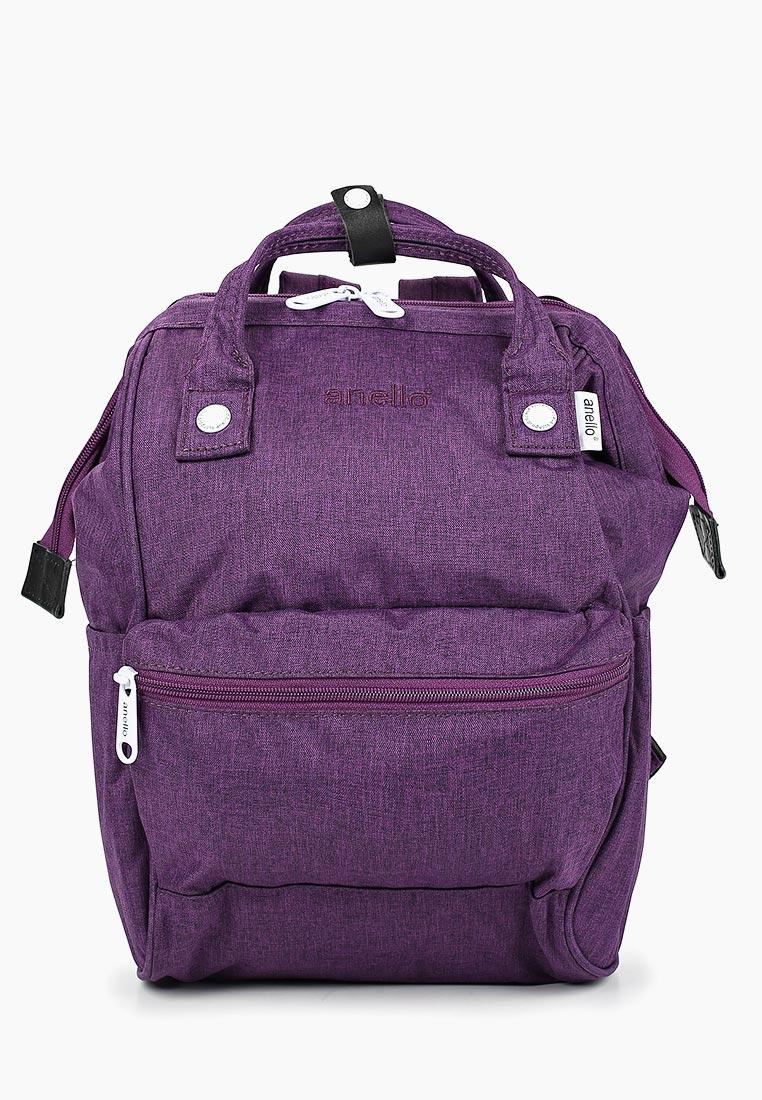 Городской рюкзак Anello AT-B2264