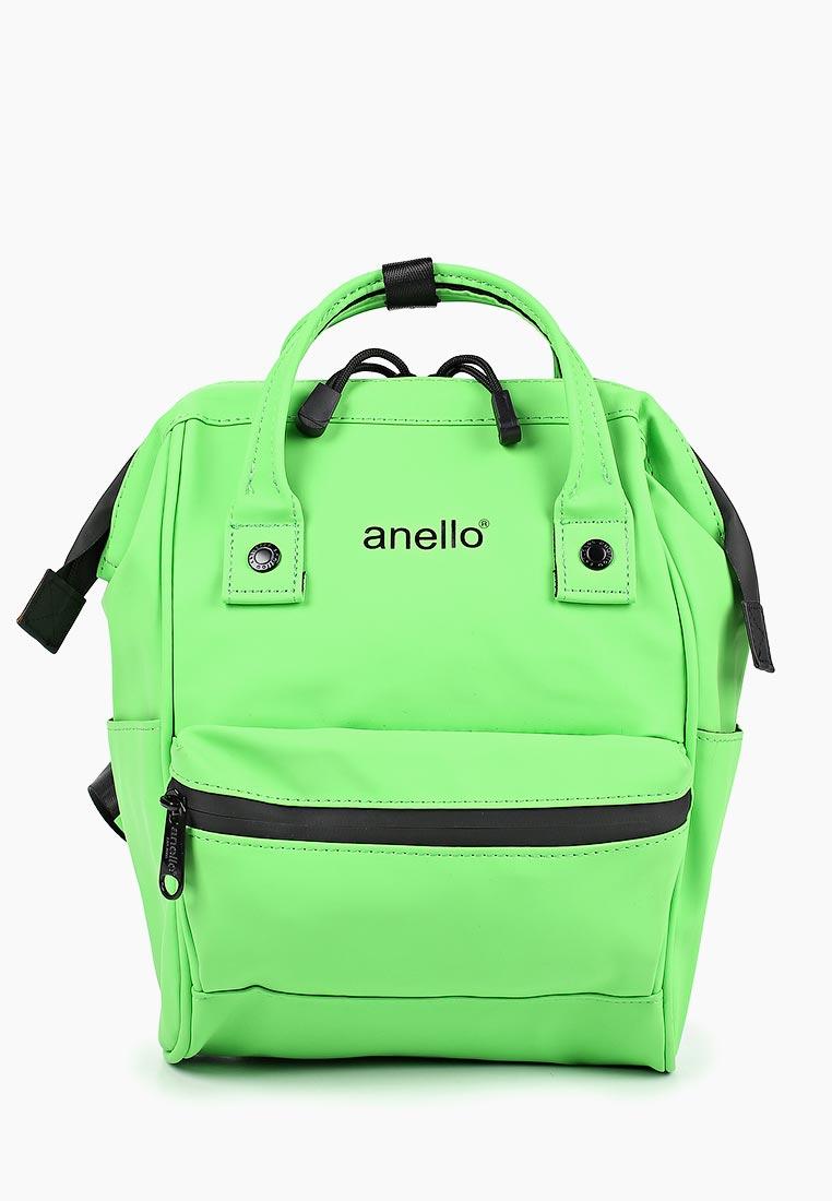 Спортивный рюкзак Anello AT-B2812