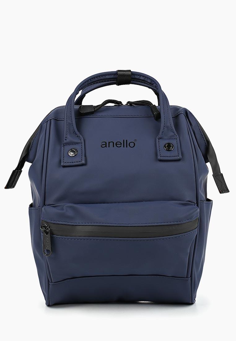 Городской рюкзак Anello AT-B2812