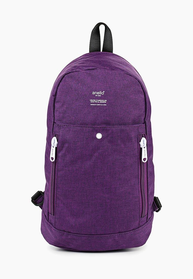 Городской рюкзак Anello AT-B1717