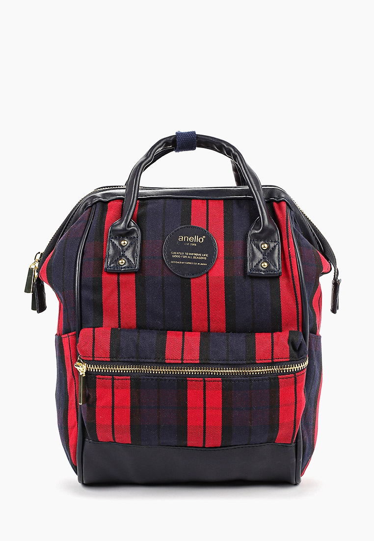 Спортивный рюкзак Anello AT-B2921