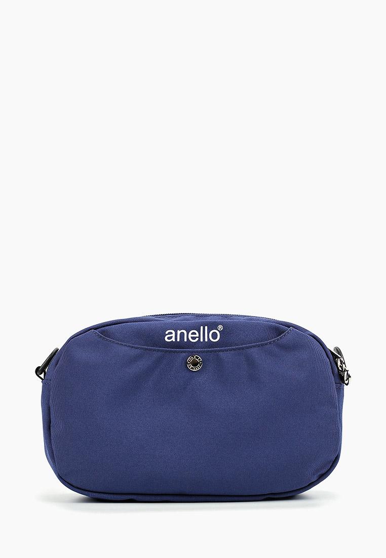 Спортивная сумка Anello AT-S0332