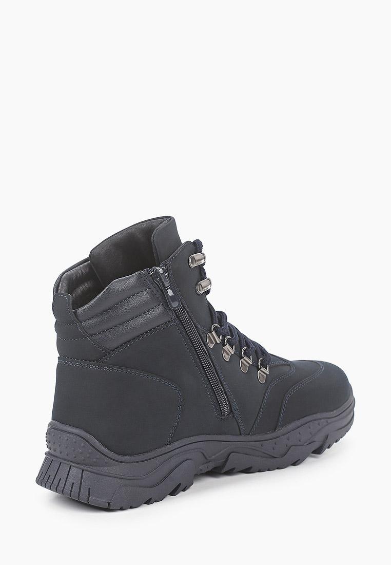 Ботинки для мальчиков Antilopa AL 2021103: изображение 3