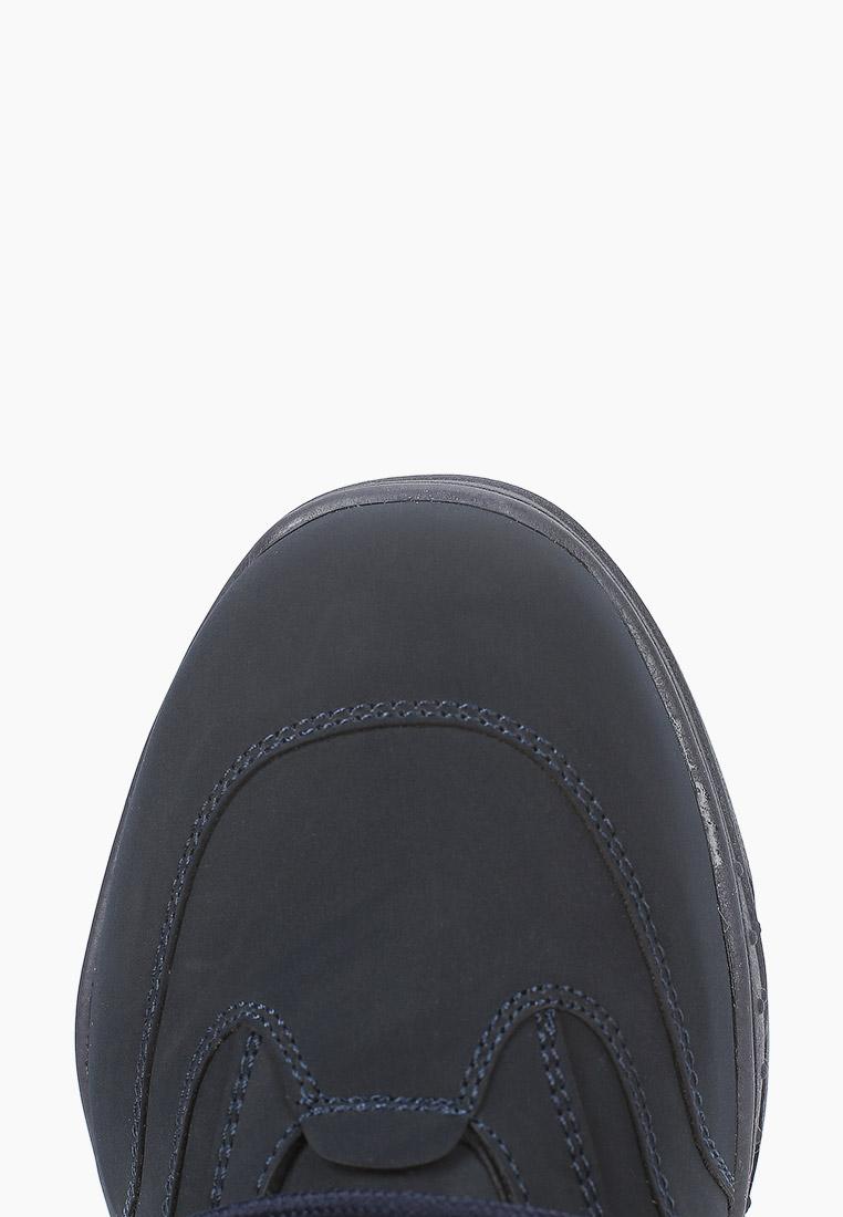 Ботинки для мальчиков Antilopa AL 2021103: изображение 4