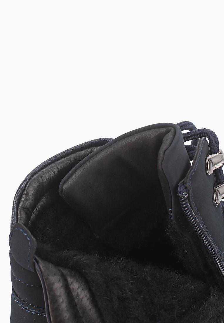 Ботинки для мальчиков Antilopa AL 2021103: изображение 6