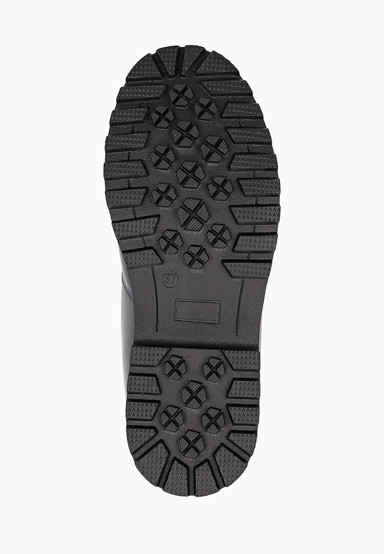Ботинки для мальчиков Antilopa AL 2021160: изображение 5