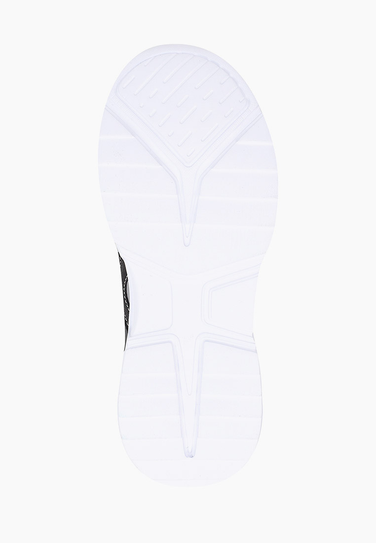 Кроссовки для мальчиков Antilopa AL 2517: изображение 5