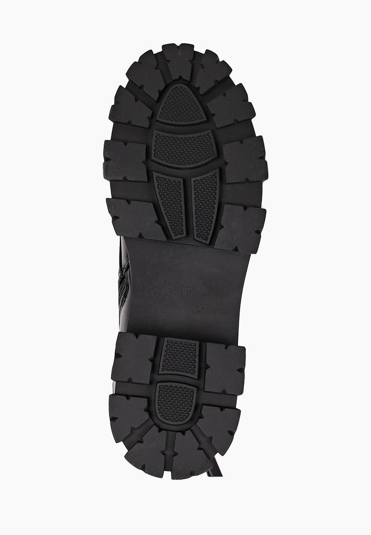 Ботинки для девочек Antilopa AL 2021191: изображение 5
