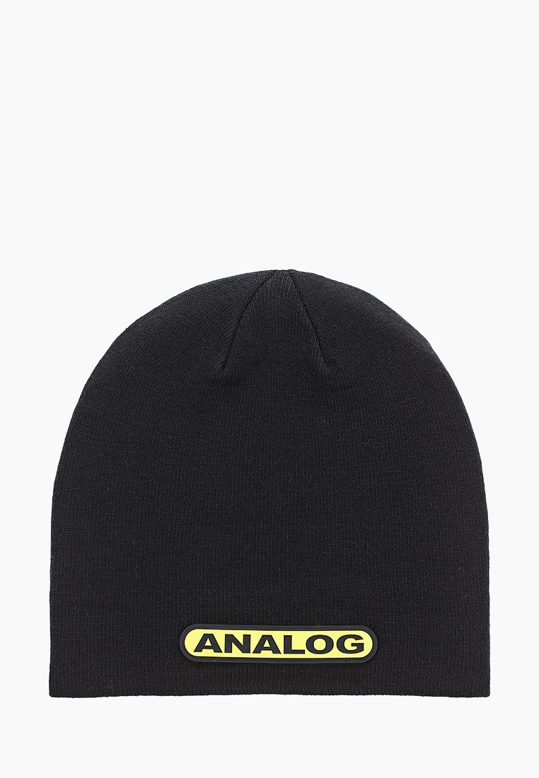 Головной убор Analog 17249103001