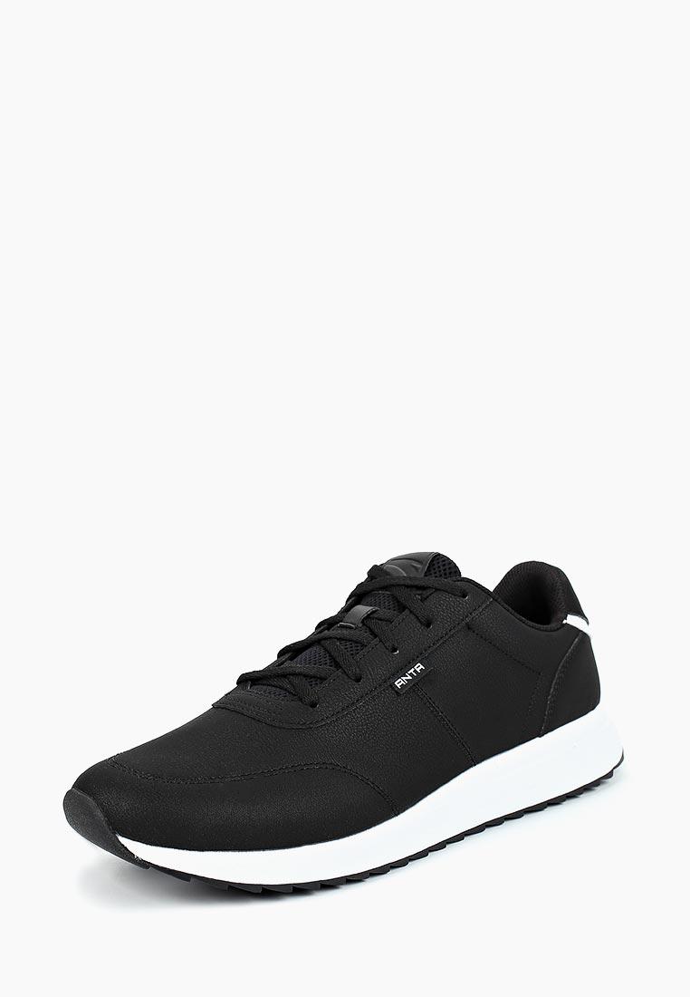 Мужские кроссовки Anta 81838856-4