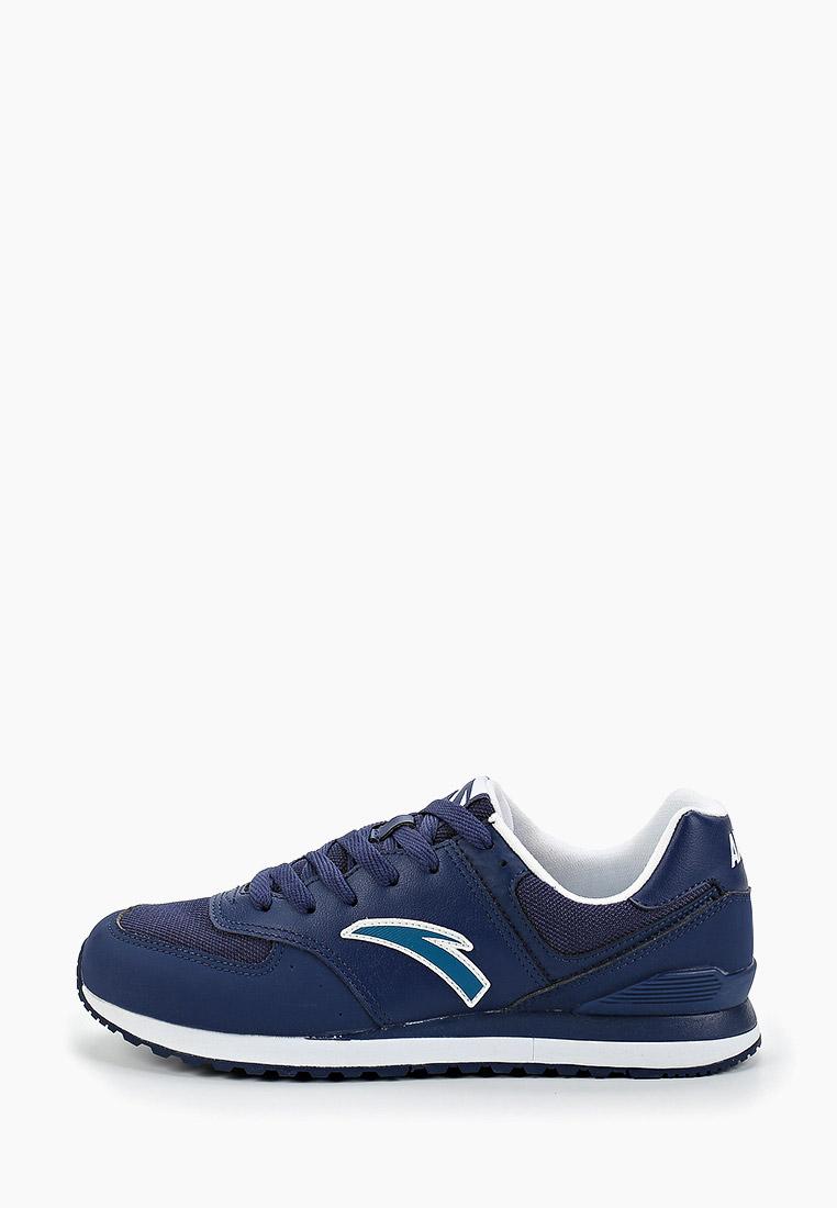 Мужские кроссовки Anta 81818880-1