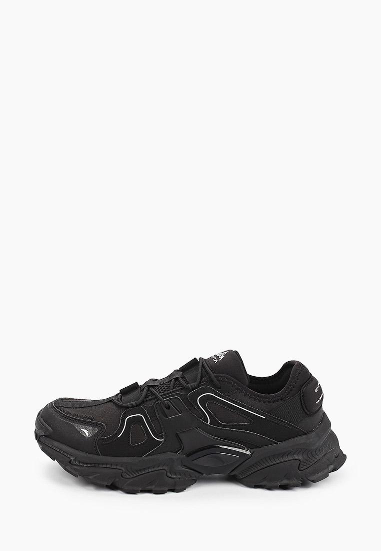 Мужские кроссовки Anta (Анта) 812016601-2