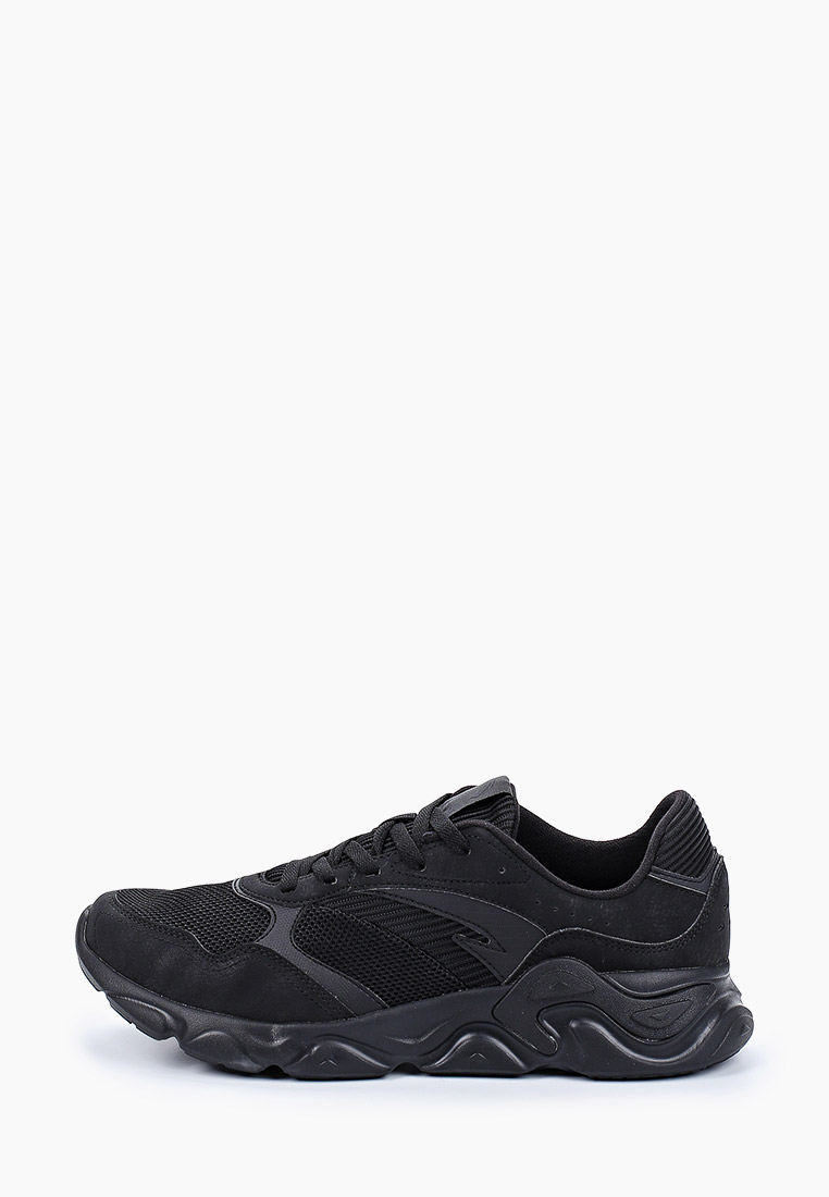 Мужские кроссовки Anta (Анта) 812015570-8