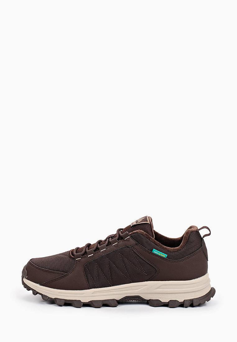 Спортивные мужские ботинки Anta 81948983-3