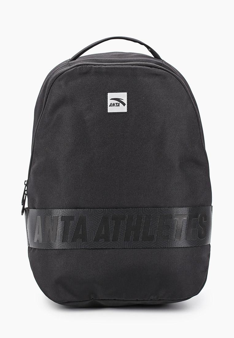 Спортивный рюкзак Anta (Анта) 892037151-1