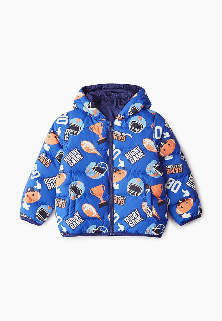 Куртка Anta W35749950-1