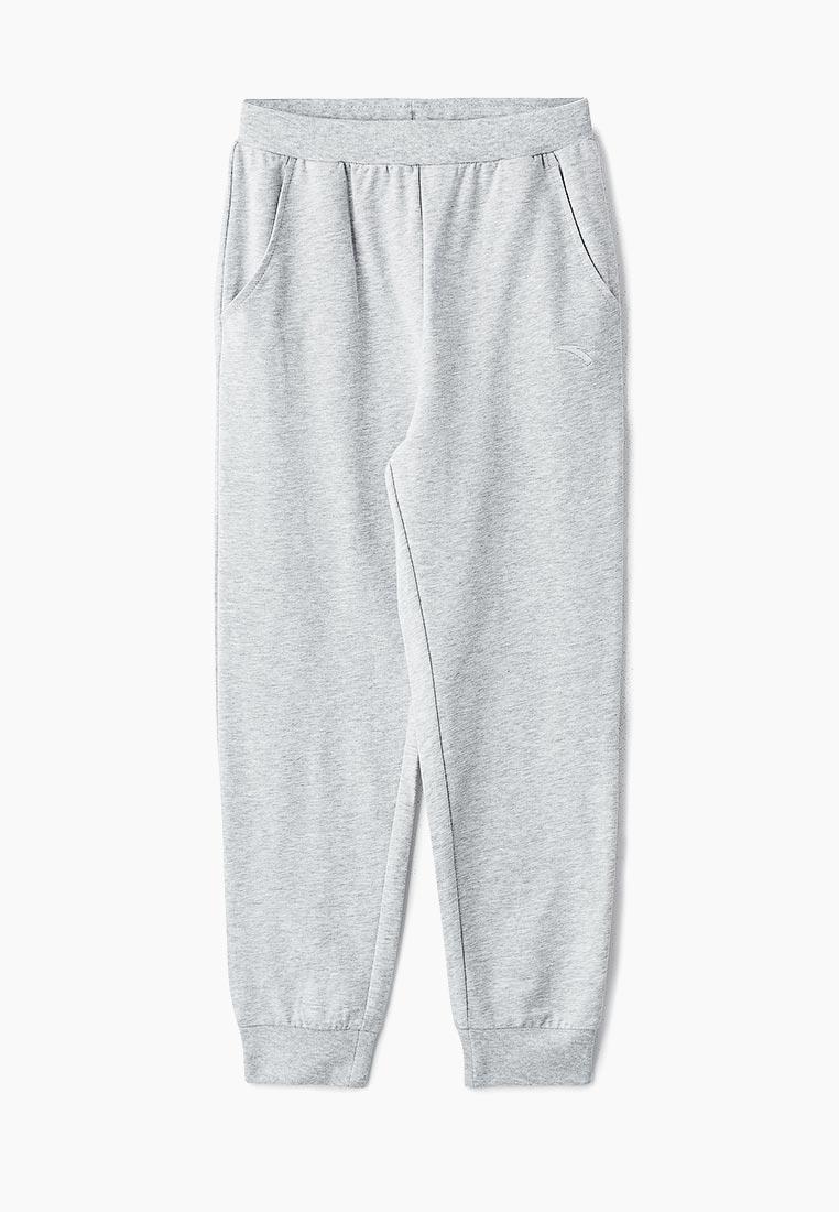 Спортивные брюки Anta 36725785-1