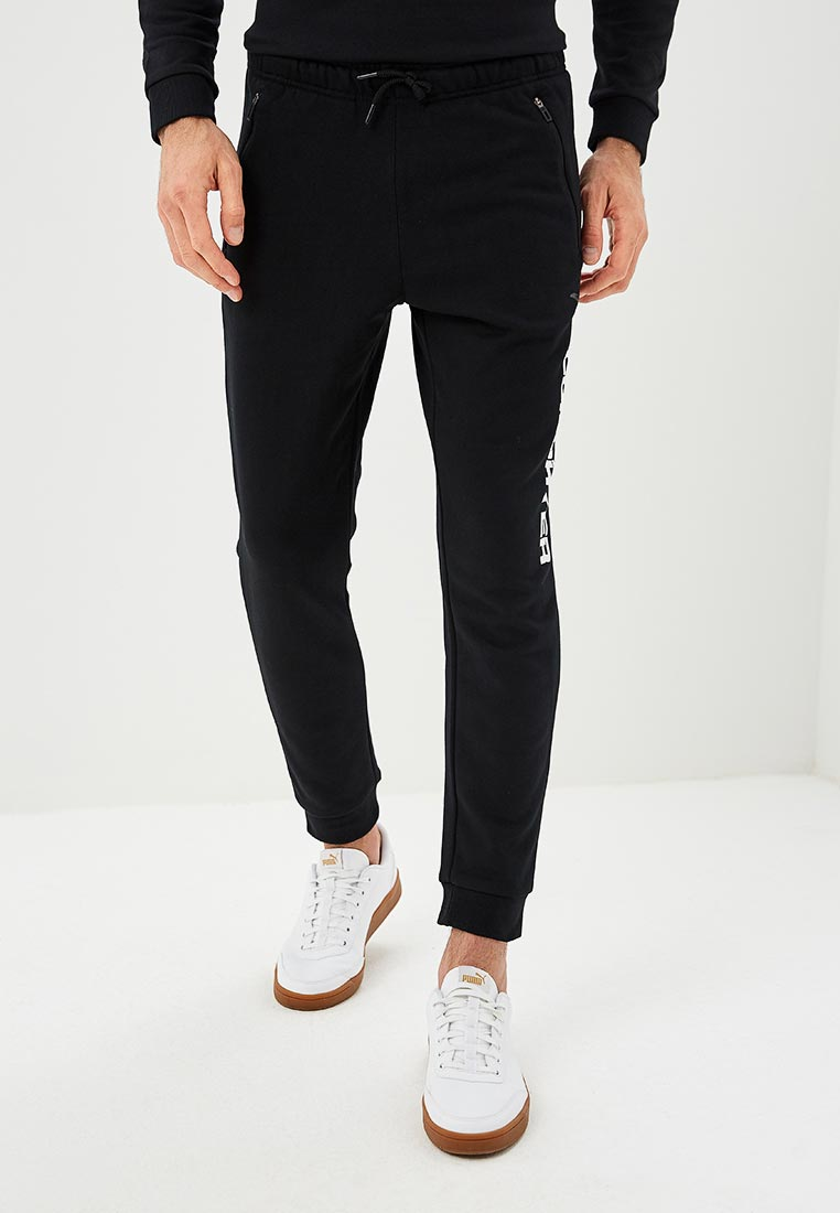 Мужские спортивные брюки Anta 85839740-3
