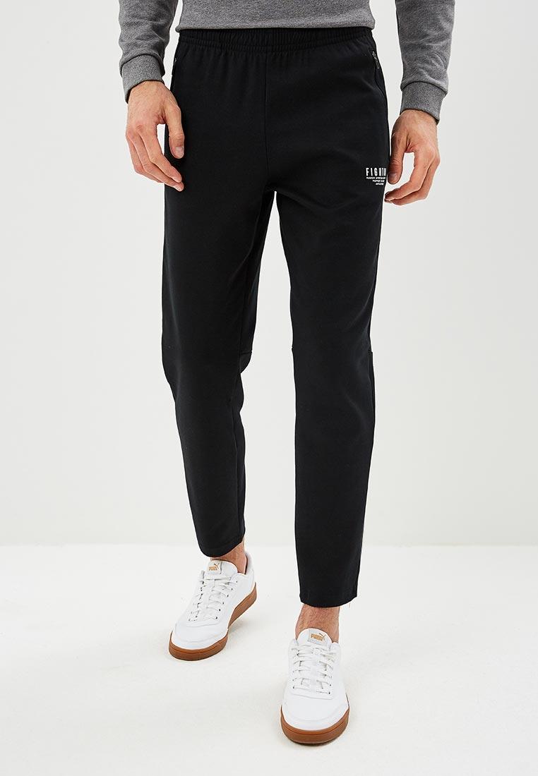 Мужские спортивные брюки Anta (Анта) 85839745-2