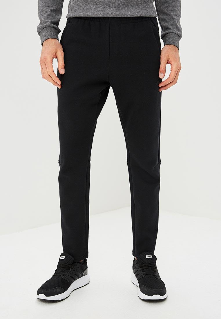 Мужские спортивные брюки Anta (Анта) 85839748-2