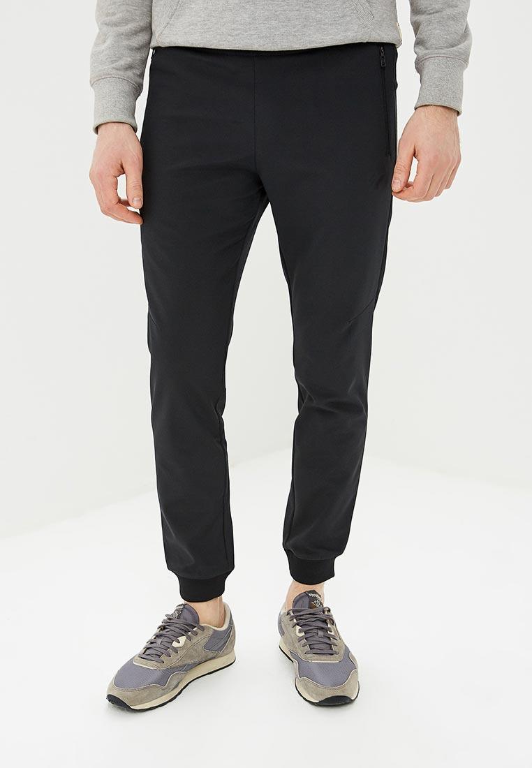 Мужские спортивные брюки Anta 85841551-1