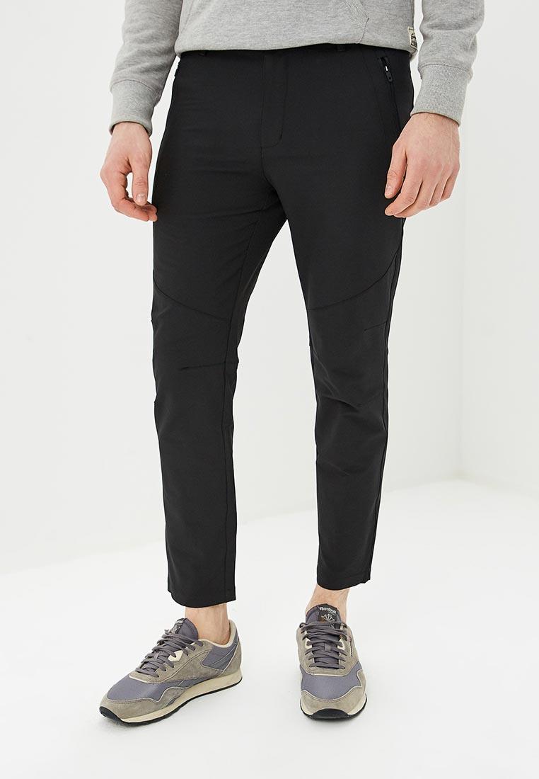 Мужские спортивные брюки Anta (Анта) 85846553-2