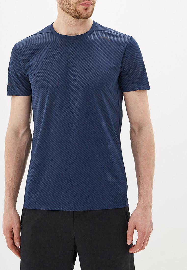 Спортивная футболка Anta (Анта) 85915150-1