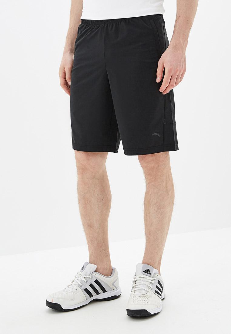 Мужские спортивные шорты Anta 85919301-2