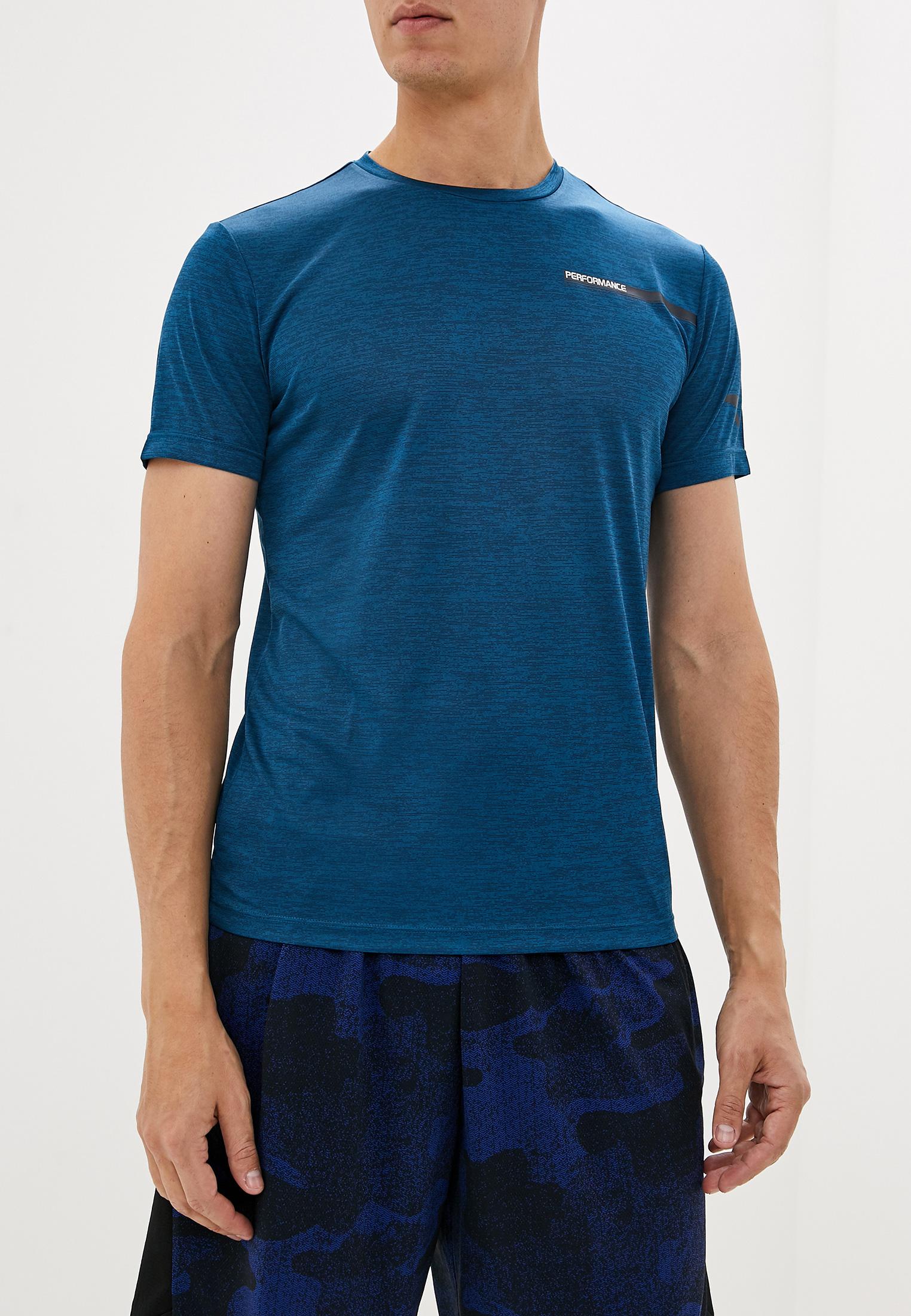 Спортивная футболка Anta (Анта) 85937155-2