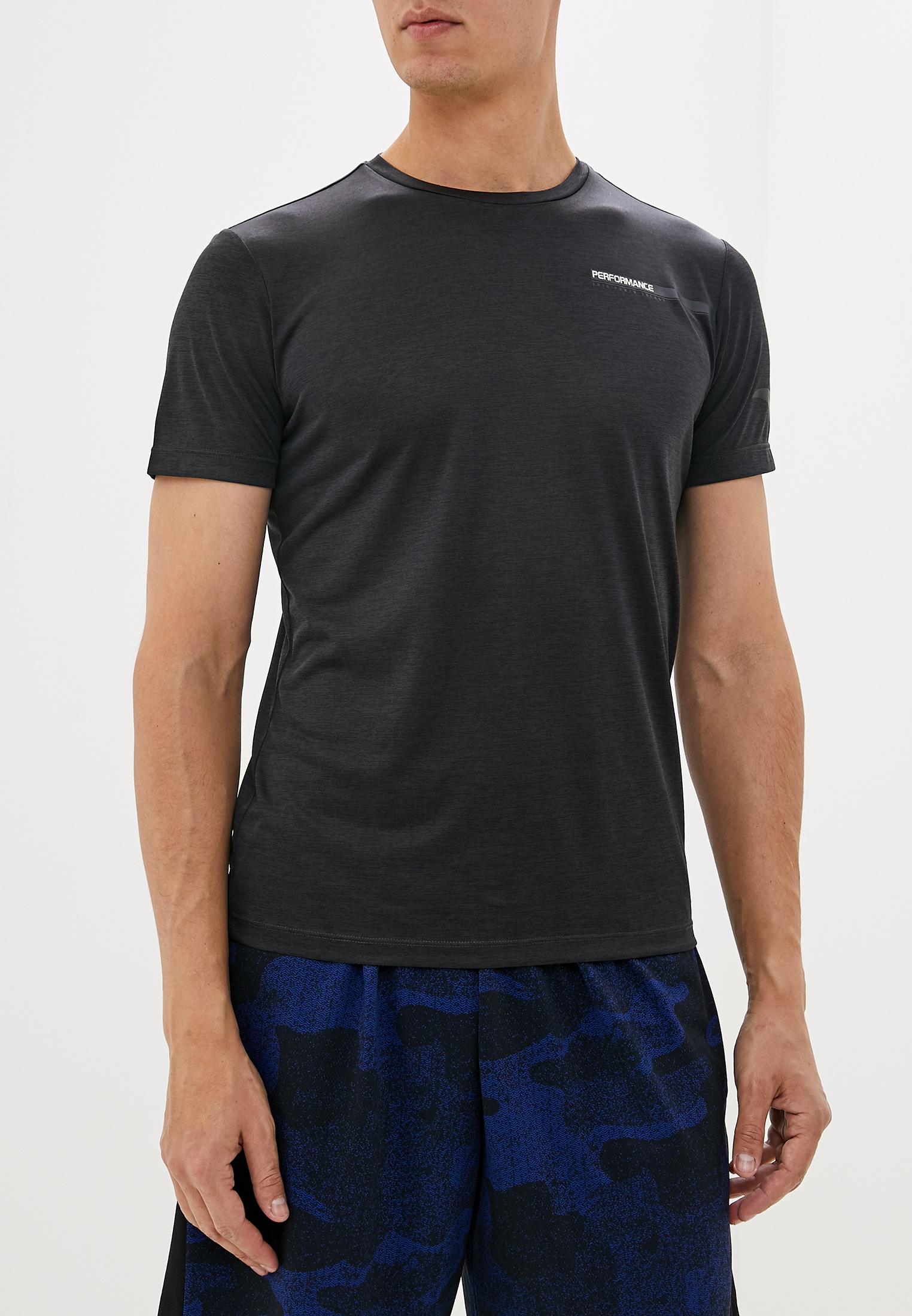 Спортивная футболка Anta 85937155-5