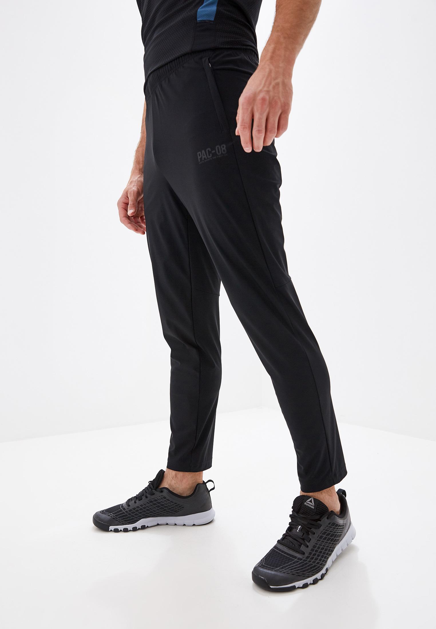 Мужские спортивные брюки Anta 85939749-1