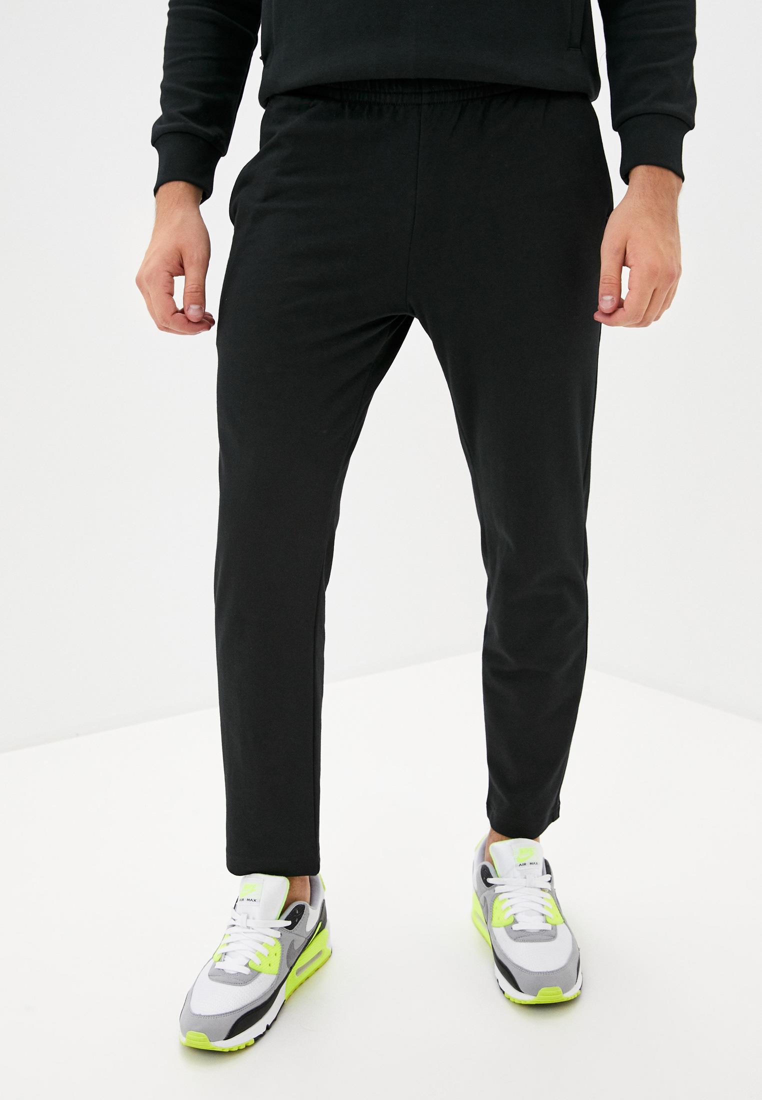 Мужские брюки Anta (Анта) 852031311-2
